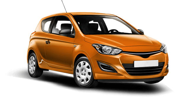 Taliparamba cars rent